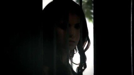 The Vampire Diaries 3x05 - The Reckoning - Katherine and Jeremy wakes up Michael