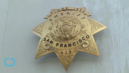 San Francisco to Investigate Police Force