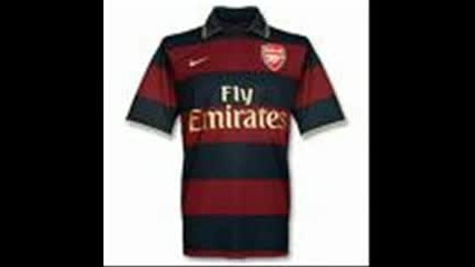 Adidas Vs Nike