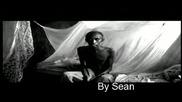 New Leona Lewis - Footprints In The Sand ВИСОКО КАЧЕСТВО