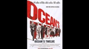 Ocean s Twelve - Guiseppe De Luca [rito a Los Angeles]