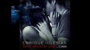 Enrique Iglesias feat. Johnta Austin - lost inside your love
