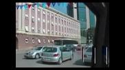 Дни на българското кино ще има в Тирана, в рамките на посещението на премиера Бойко Борисов