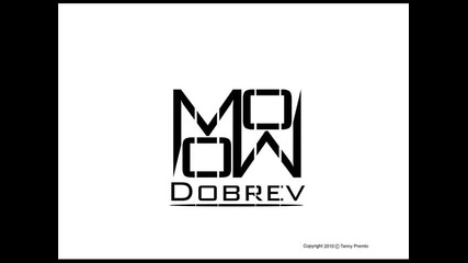 Momo Dobrev & Reivan @ Promo February 2012
