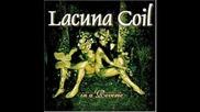Lacuna Coil - Purify