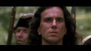 4/6 Последният мохикан, Бг Аудио (1992) The Last of the Mohicans - Theatrical Cut Version [ hdtv ]