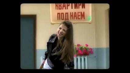 ~кренвирщи Леки ~