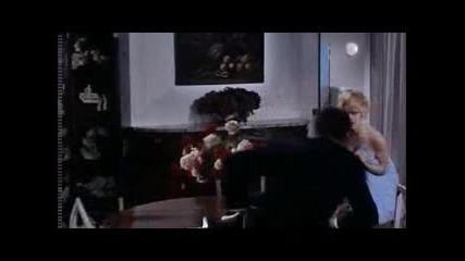 frankie miller - jealousy /франки Милър - Ревност/