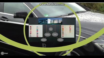 bandicam 2014-12-01 22-09-52-478