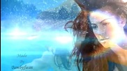 [ Hot Progressive 2012 ] Eddi Bitz- Redyn ( Original Mix)