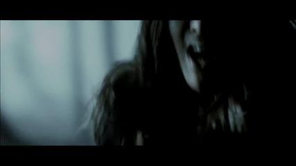 Revelation Trailer by Joseph Morgan starring Persia White