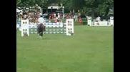 Конен спорт в Албена 1 от 13.06.2009