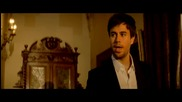 Official Hd1080p* Enrique Iglesias ft. Ludacris - Tonight