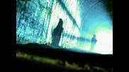 Linkin Park - One Step Closer [hq]