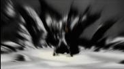 [bleach Amv] Path of Sorrow 2
