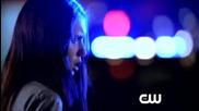 Разширено Промо ~ The Vampire Diaries 3x07 - Ghost World