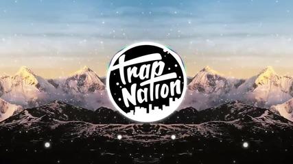 * Trap Nation * Xxtrakt - Higher (massappeals Haf Remix)