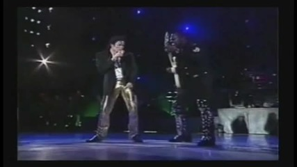 l You Get Enough Live ( Hd and Good Audio ) 1999 New Zeeland