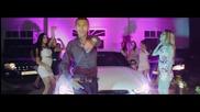 !!! Dj Nenno & Mr. Black Ft. Dj Kalu 2014 - Lazno Ljubi Me -official Hd video - Prevod