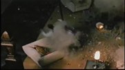 Лара Крофт: Томб Рейдър с Анджелина Джоли (2001) - трейлър (бг субтитри)