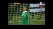 Аржентина - Мексико 3:1 *световно първенство Юар 2010* 27.06.10.