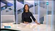 Трима мигранти се удавиха край бреговете на Лесбос