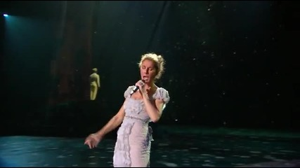 Celine Dion - My Heart Will Go On (live In Las Vegas 2007) Full Hdtv