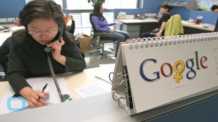 Google Makes it Easier for You to Refuse to Learn Another Language