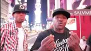Dj Kayslay x Outlawz _ Lil Cease - Bury The Hatchet [music V