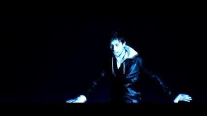 Enrique Iglesias feat. Lil Wayne & Usher - Dirty Dancer