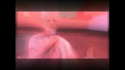 Reknail - Кръв + текст [high Quality]