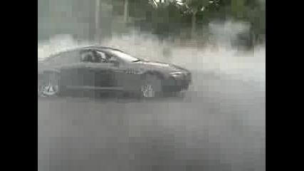 Bmw M6 - Колата мечта