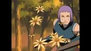 Naruto - Епизод 187 - Bg Sub