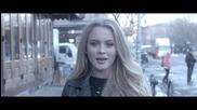 Страхотна!!! [превод] Zara Larsson - Uncover