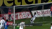 Футбол: Верея – Етър на 20 ноември по DIEMA SPORT