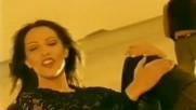 Хит Видео Колекция 1995 - 3 Част