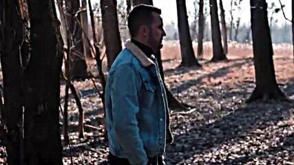 Milan Rakic - Vremeplov (official Video 2021).mp4