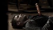 Древните Сезон 2 Епизод 5 Бг Субтитри / The Originals Season 2 Episode 5 Bg Subs