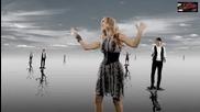 Miriam Cani ft. Alban Skenderaj - Somebody Hurts