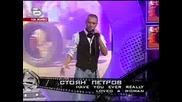 СТОЯН-ФИЛМОВ КОНЦЕРТ-14.04-Music Idol