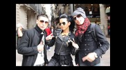 *new* Inna - 10 Minutes (club Version By Play & Win) Бг превод