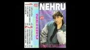 Nehru i Juzni Vetar - Sve Je Samo San