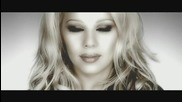 Гергана - Боли ( Official Video Hd )