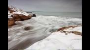 Старт - Зимно море