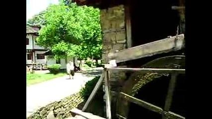Разходка из Етъра - 2009