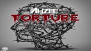 Ahzee - Torture