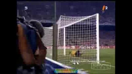 Ronaldinho The Best