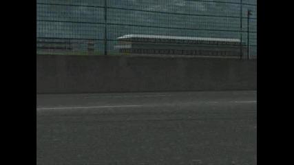 [michelin-team]_drift-leader