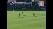 25.04 Евертън - Манчестър Сити 1:2 Стивън Айрлънд гол
