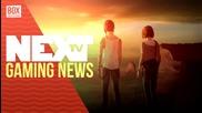 NEXTTV 033: Gaming News